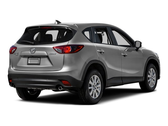 2016.5 Mazda CX-5 AWD 4dr Auto Touring - Clarksville Maryland area Scion, Toyota dealer near ...