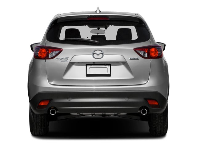 Mazda Dealership Pasadena >> Mazda Dealership Pasadena Best New Car Release Date