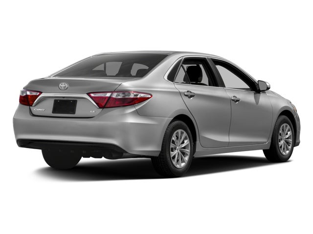 2016 toyota camry 4dr sdn i4 auto xle toyota dealer serving clarksville md new and used. Black Bedroom Furniture Sets. Home Design Ideas