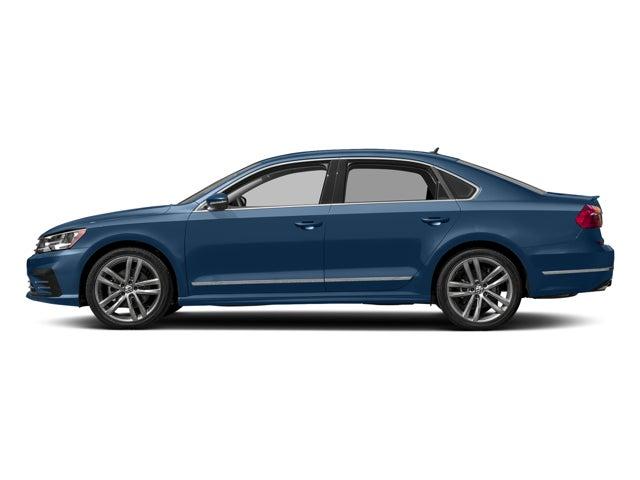 2018 Volkswagen Passat Clarksville Maryland Area Scion