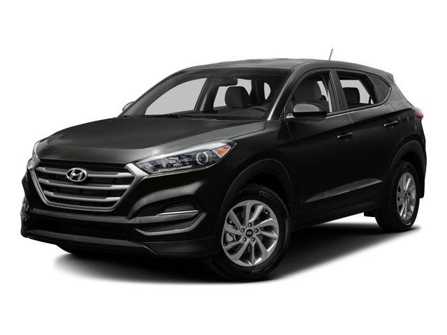Clarksville Auto Sales >> 2016 Hyundai Tucson FWD 4dr Sport - Clarksville Maryland area Scion, Toyota dealer near ...