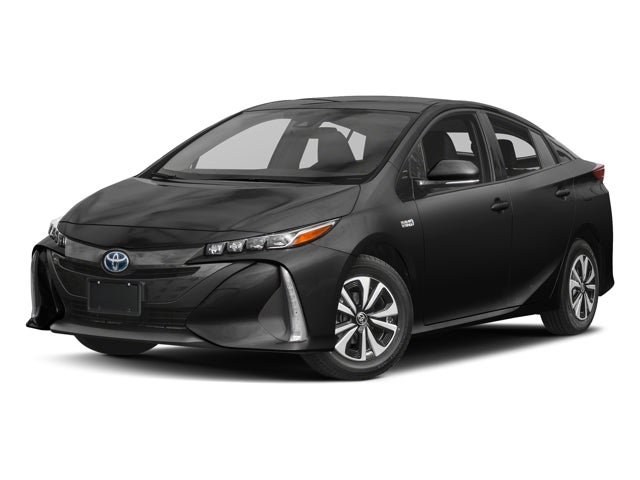 Toyota Dealers In Md >> 2017 Toyota Prius Prime Advanced Toyota Dealer Serving Clarksville