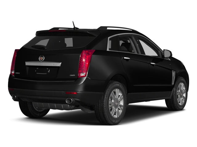 Cadillac SRX AWD Dr Premium Collection Clarksville - Cadillac dealer in md