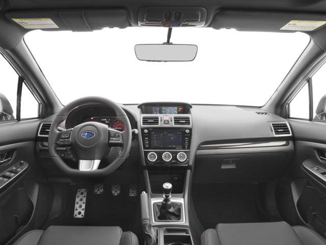 Subaru WRX Dr Sdn Man Premium Clarksville Maryland Area - Subaru dealership maryland