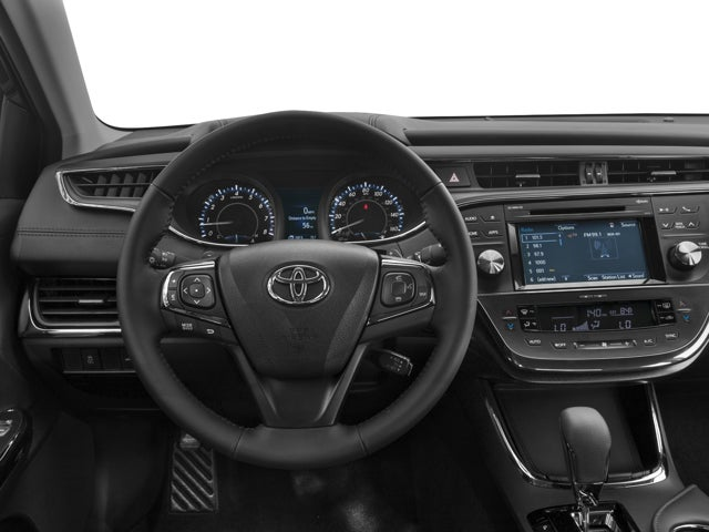 2018 toyota avalon price. delighful price 2018 toyota avalon xle in clarksville md  antwerpen with toyota avalon price