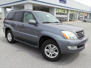 Clarksville Toyota Has Pre Owned Lexus SUVs To Help You Ease Into The  Luxury SUV Market.