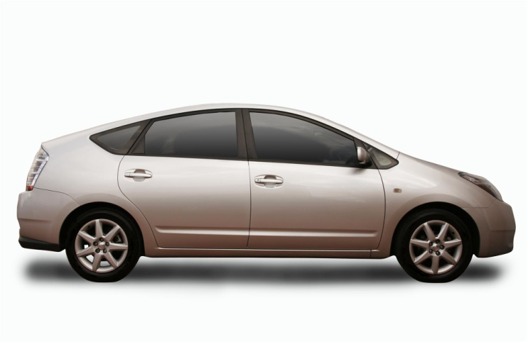 2016 Toyota Prius Hybrid Consumer Reports Autos Post
